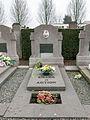 Aalst Communal Cemetery-7.JPG
