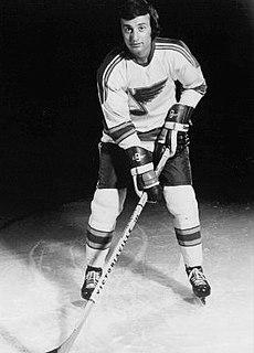 Ab DeMarco Jr. American ice hockey player