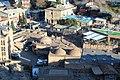 Abanotubani, Tbilisi (1).jpg