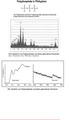 Abb. 10 Polyphosphate in Pilzhyphen und Bindung von Elementen.tif