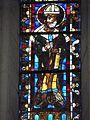 Abbatiale Saint-Pierre d'Orbais-l'Abbaye (51) Verrière axiale 3.jpg