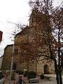 Abbatiale d'Ottmarsheim 03.jpg