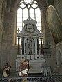 Abbaye Notre-Dame d'Évron 79.JPG