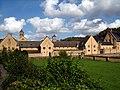 Abbaye d'Orval, Belgique 02.jpg