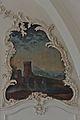 Abbaye de Boulbonne - Intérieur - 2016-09-18 - 16.jpg