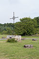 Abbaye de Vauclair - IMG 3064.jpg