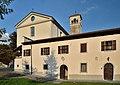 Abbazia di San Gallo, Moggio Udinese 04.jpg