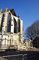 Abbeville (église St-Jacques) avant démolition totale 4405.jpg