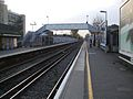 Abbey Wood stn look west.JPG