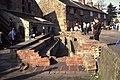 Abbeydale Industrial Hamlet - geograph.org.uk - 894482.jpg