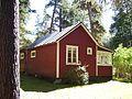 Abborreberg i Norrköping, den 16 juli 2007, bild 12.jpg