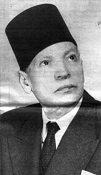 Abdelaziz El Aroui 01.jpg
