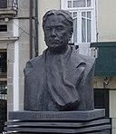 Abel Salazar.jpg