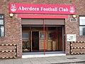 Aberdeen Football Club (geograph 3145078).jpg