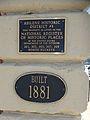 Abilene, KS (14363848545).jpg