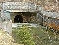 Ablass des Rottachspeichers - panoramio.jpg