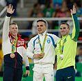 Ablyazin, Petrounias, Zanetti Rio 2016.jpg