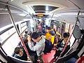 Aboard the B Line (6202906818).jpg