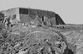 Abri de combat 1918.png