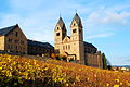 Abtei-St-Hildegard-Eibingen.jpg