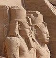 Abu Simbel 011.jpg