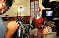 Abugattás en entrevistas con medios de prensa (6774693532).jpg