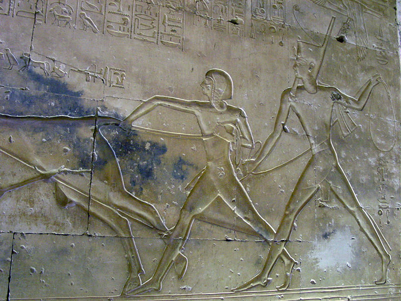 Amun-her-Khepeshef 800px-Abydos_relief_of_Amun-her-khepsef_by_John_Campana