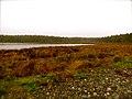 Acadia National Park (8111144982).jpg