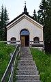 Achenkirch-Achental - Kalvarienbergkirche.jpg