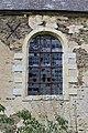 Acigné - Château des Onglées 20210919-24.jpg