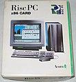 Acorn ACA56 Risc PC x86 Card box.jpg