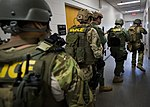 Active shooter exercise at Navy EOD school 131203-F-oc707-001.jpg