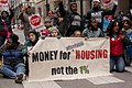 Activists Protest Lincoln Yards Development Chicago Illinois 4-10-19 0170 (47538113512).jpg