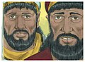 Acts of the Apostles Chapter 20-9 (Bible Illustrations by Sweet Media).jpg
