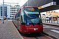 Actv tram Venezia 07 2017 4134.jpg
