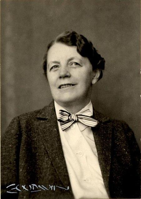 Ada Nilsson 1935.jpg