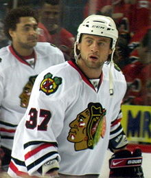 Description de l'image Adam Burish.JPG.