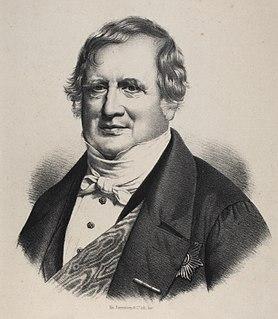 Adam Wilhelm Moltke