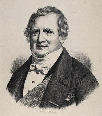 Jomfruens Egede - Adam Wilhelm Moltke
