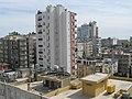 Adana - panoramio (1).jpg