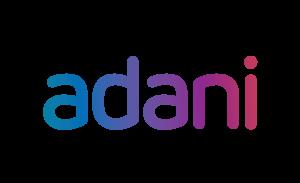 Adani Ports & SEZ Limited - Image: Adani 2012 logo
