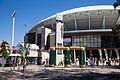 Adelaide Oval (19421792874).jpg