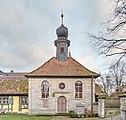 Adelsdorf Schlosskapelle 2180426 11-HDR.jpg