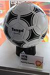Adidas Tango.jpg