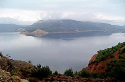 Adiguzel Dam Reservoir Usak-Denizli Turkey.jpg