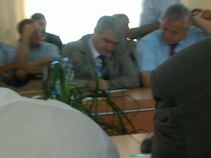 File:Adil Asadov 2012.06.18 11.04.jpg