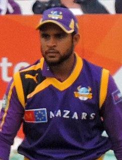 Adil Rashid English cricketer