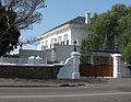 Admiralty House St Georges Street Simonstown 01.jpg