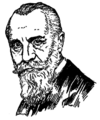 Adolf Damaschke.PNG