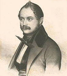 Adolf von Henselt - portrait part.jpg